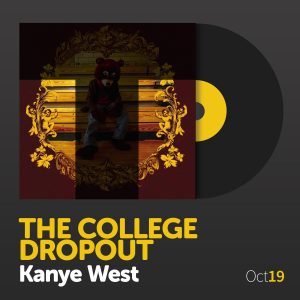 college-dropout-kanye-west-tunedig-10-19