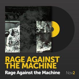 rage-against-machine-tunedig-11-2