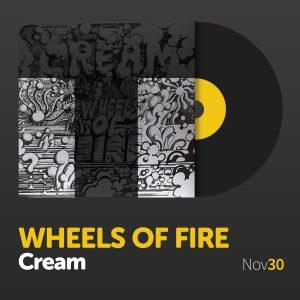 wheels-fire-cream-tunedig-11-30