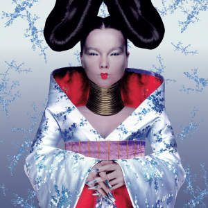tunedig-bjork-homogenic-album-artwork
