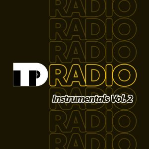 td-radio-2