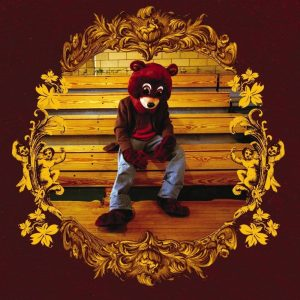 kanye-west-college-dropout-album-cover-art