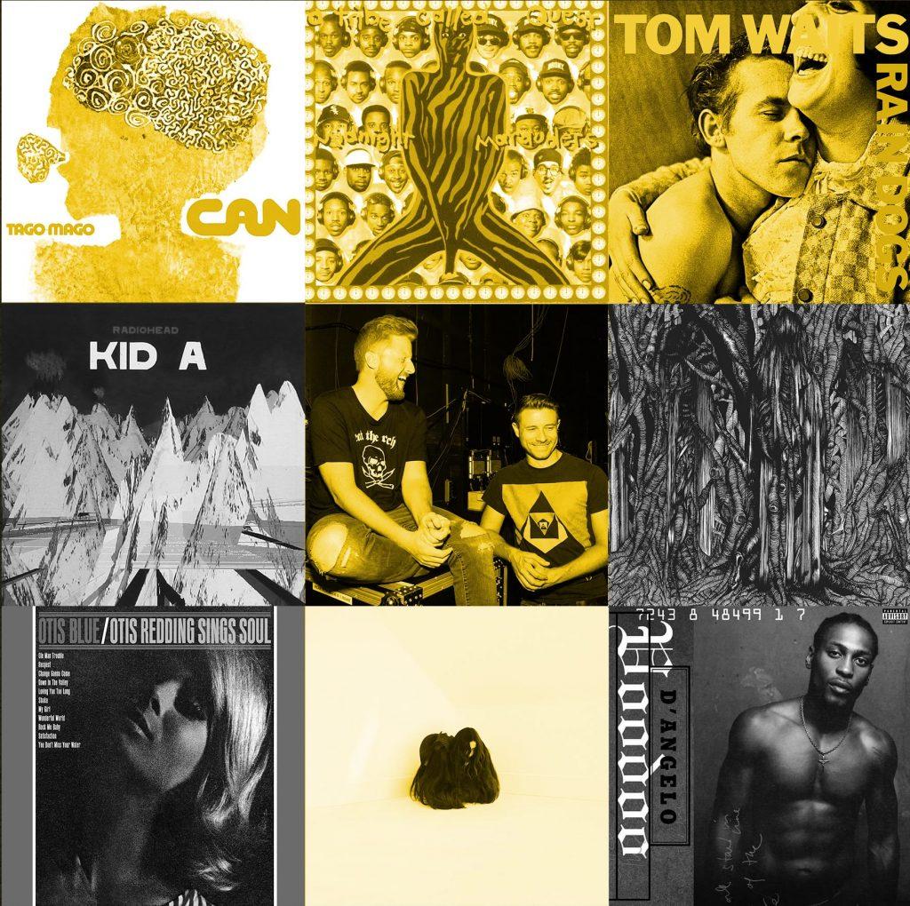 tunedig-season-4-preview-artwork