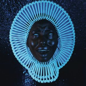"Childish Gambino - ""Awaken, My Love!"""