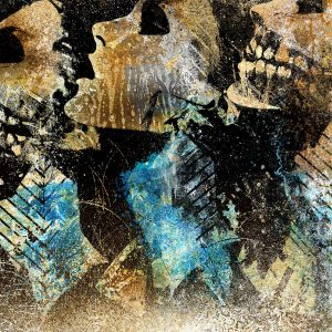 converge-axe-to-fall-album-artwork