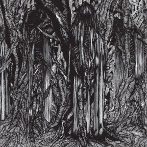 tunedig-sunn-o-black-one-album-artwork