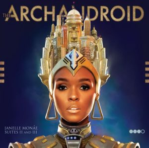 archandroid-janelle-monae-artwork