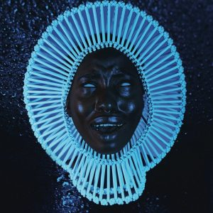8877dc-20161209-childish-gambino-awaken-my-love