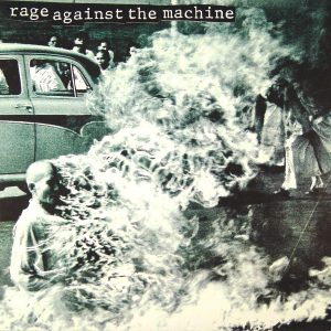 rage-against-machine-album-artwork