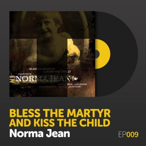 bless-martyr-kiss-child-tunedig-009