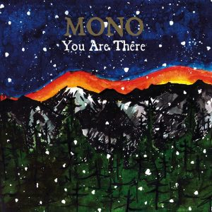 mono-you-are-there-album-artwork