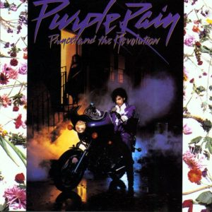 tunedig-prince-revolution-purple-rain-album-artwork