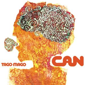 tunedig-tago-mago-can-album-artwork
