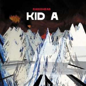 tunedig-radiohead-kid-a-album-artwork