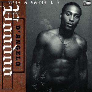 tunedig-dangelo-voodoo-album-artwork