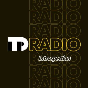 tunedig-radio-introspection