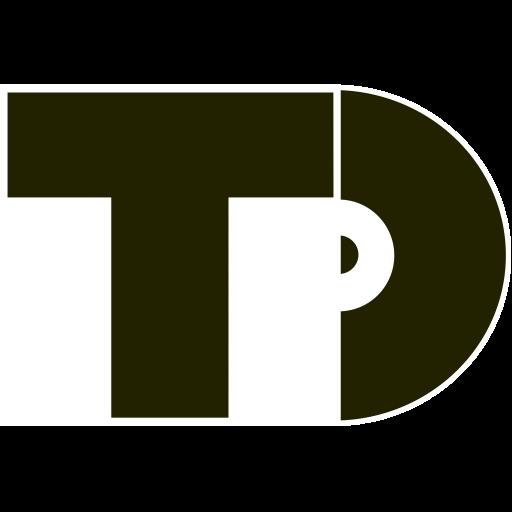 https://tunedig.com/wp-content/uploads/2021/02/cropped-td-mark-only.png
