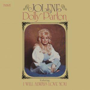 tunedig-dolly-parton-jolene-album-artwork